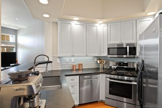 Photo 5: CARMEL MOUNTAIN RANCH Condo for sale : 2 bedrooms : 11274 Provencal Place in San Diego