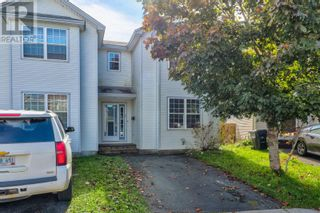 Photo 3: 63 Moss Heather Drive in St. John's: House for sale : MLS®# 1237786