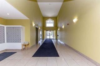 Photo 4: 128 240 SPRUCE RIDGE Road: Spruce Grove Condo for sale : MLS®# E4242398