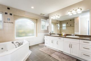 Photo 10: 2497 WOODPARK Place in Abbotsford: Central Abbotsford House for sale : MLS®# R2318713