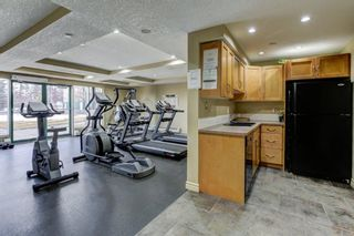 Photo 25: 326 3111 34 Avenue NW in Calgary: Varsity Apartment for sale : MLS®# A1065560