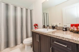 Photo 12: 10415 ROBERTSON STREET in Maple Ridge: Albion House for sale : MLS®# R2144037