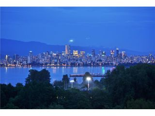 Photo 2: 4550 W 1ST Avenue in Vancouver: Point Grey House for sale (Vancouver West)  : MLS®# V1070016