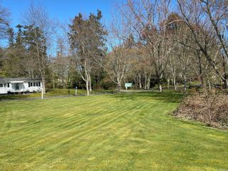 Photo 6: 9371 Trailcreek Dr in Sidney: Si Sidney South-West Manufactured Home for sale : MLS®# 871854