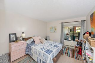 Photo 18: 215 10110 Fifth St in : Si Sidney North-East Condo for sale (Sidney)  : MLS®# 880325