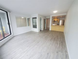 """Photo 14: 513 1270 ROBSON Street in Vancouver: West End VW Condo for sale in """"ROBSON GARDENS"""" (Vancouver West)  : MLS®# R2520033"""