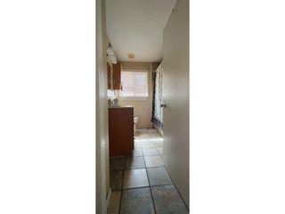 Photo 15: 3637 117 Avenue in Edmonton: Zone 23 House for sale : MLS®# E4264352