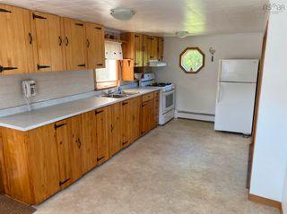 Photo 4: 349 Black Head Road in Englishtown: 209-Victoria County / Baddeck Residential for sale (Cape Breton)  : MLS®# 202121386