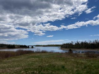 Photo 5: 27444 Highway 7 in Harrigan Cove: 35-Halifax County East Residential for sale (Halifax-Dartmouth)  : MLS®# 202112033