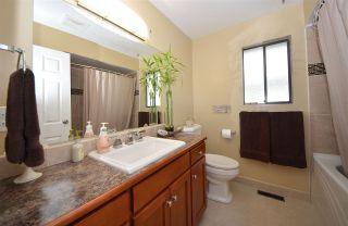 Photo 8: 20830 117 AVENUE in Maple Ridge: Southwest Maple Ridge House for sale : MLS®# R2001082