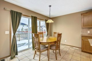 Photo 14: 38 SOMERSIDE Crescent SW in Calgary: Somerset House for sale : MLS®# C4142576