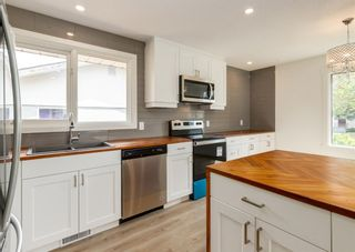 Photo 6: 6304 Tregillus Street NW in Calgary: Thorncliffe Detached for sale : MLS®# A1116266