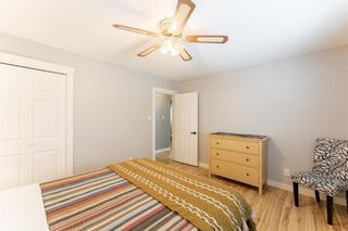 Photo 12: 10672 Shillington Crescent SW in Calgary: Southwood Detached for sale : MLS®# A1062670