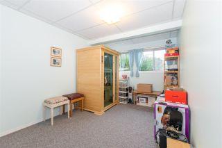 "Photo 18: 5976 CAMBRIDGE Street in Chilliwack: Vedder S Watson-Promontory House for sale in ""WATSON GLEN"" (Sardis)  : MLS®# R2509751"