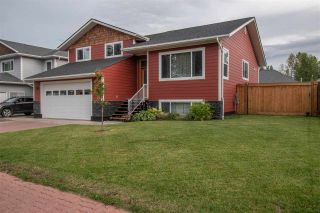 "Photo 1: 3253 THIRD Avenue in Smithers: Smithers - Town House for sale in ""Willowvale"" (Smithers And Area (Zone 54))  : MLS®# R2535747"