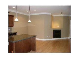 "Photo 6: 410 22150 DEWDNEY TRUNK Road in Maple Ridge: West Central Condo for sale in ""FALCON MANOR"" : MLS®# V872483"
