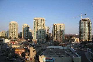 Photo 8: 1 7 Lorraine Drive in Toronto: Condo for sale (C07: TORONTO)  : MLS®# C1753613