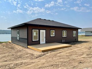 Photo 30: CABIN 59 - WATERFRONT LIVING ON BUFFALO POUND LAKE in Dufferin: Residential for sale (Dufferin Rm No. 190) : MLS®# SK864887