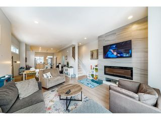 """Photo 11: 24 2855 158 Street in Surrey: Grandview Surrey Townhouse for sale in """"OLIVER"""" (South Surrey White Rock)  : MLS®# R2561310"""