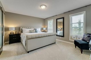 Photo 31: 101 WEST RANCH Place SW in Calgary: West Springs Detached for sale : MLS®# C4300222
