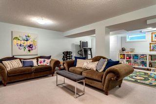 Photo 19: 138 HANOVER RD SW in Calgary: Haysboro Detached for sale : MLS®# C4287581
