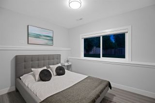 Photo 17: 1550 KINGS Avenue in West Vancouver: Ambleside House for sale : MLS®# R2501875