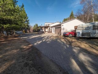 Photo 3: 128 27019 TWP RD 514: Rural Parkland County House for sale : MLS®# E4253252