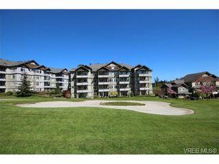 Photo 17: 404C 1115 Craigflower Rd in VICTORIA: Es Gorge Vale Condo for sale (Esquimalt)  : MLS®# 699339