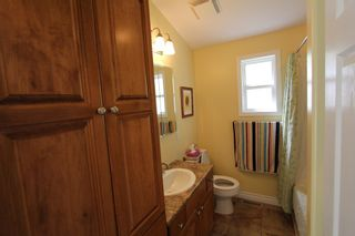 Photo 12: 296 3980 Squilax Anglemont Road in Scotch Creek: North Shuswap Recreational for sale (Shuswap)  : MLS®# 10104995