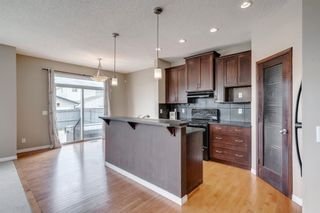 Photo 2: 1571 COPPERFIELD Boulevard SE in Calgary: Copperfield Detached for sale : MLS®# A1107569
