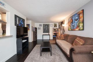 Photo 6: 302C 4455 Greenview Drive in Calgary: Greenview Apartment for sale : MLS®# A1065652