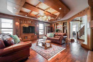 "Photo 9: 11383 162 Street in Surrey: Fraser Heights House for sale in ""Fraser Ridge Estate"" (North Surrey)  : MLS®# R2363717"