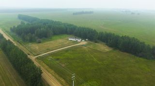 Photo 44: 7404 TWP RD 514: Rural Parkland County House for sale : MLS®# E4255454