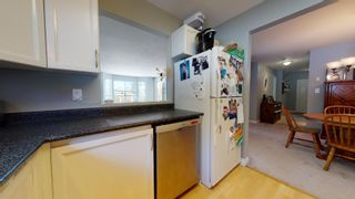 """Photo 4: 105 6440 197 Street in Langley: Willoughby Heights Condo for sale in """"Kingsway"""" : MLS®# R2603548"""