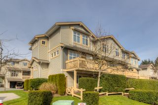 """Photo 26: 17 14959 58TH Avenue in Surrey: Sullivan Station Townhouse for sale in """"SKYLANDS"""" : MLS®# F1407272"""