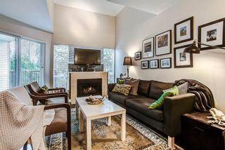 Photo 2: 309 2429 HAWTHORNE Avenue in Port Coquitlam: Central Pt Coquitlam Condo for sale : MLS®# R2122360