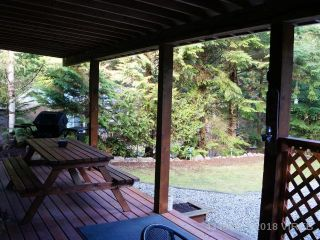 Photo 21: 44 BLUE JAY Trail in LAKE COWICHAN: Z3 Lake Cowichan Manufactured/Mobile for sale (Zone 3 - Duncan)  : MLS®# 434634