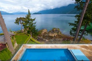 Photo 18: 6929 ISLEVIEW Road in West Vancouver: Whytecliff House for sale : MLS®# R2546727