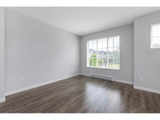 """Photo 15: 105 30989 WESTRIDGE Place in Abbotsford: Abbotsford West Townhouse for sale in """"Brighton"""" : MLS®# R2472362"""