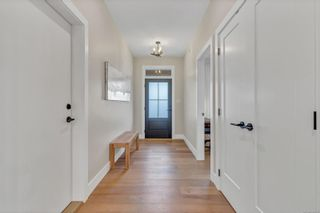 Photo 30: 147 4098 Buckstone Rd in COURTENAY: CV Courtenay City Row/Townhouse for sale (Comox Valley)  : MLS®# 837039
