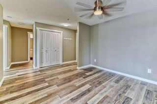 Photo 18: 337 1717 60 Street SE in Calgary: Red Carpet Apartment for sale : MLS®# A1067174