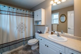 Photo 18: 6879 CHARTWELL Crescent in Prince George: Lafreniere House for sale (PG City South (Zone 74))  : MLS®# R2476122
