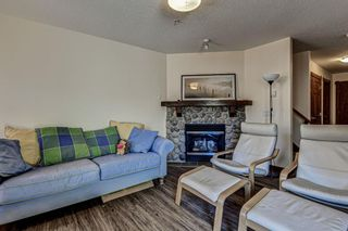 Photo 10: 319 170 Crossbow Place: Canmore Apartment for sale : MLS®# A1111903