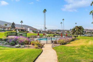 Photo 46: LAKE SAN MARCOS House for sale : 2 bedrooms : 1649 El Rancho Verde in San Marcos