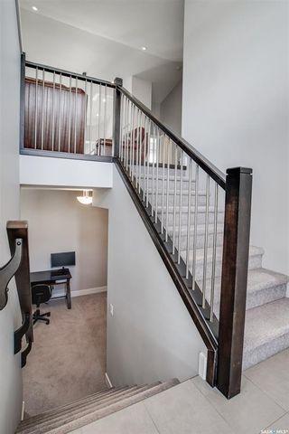 Photo 8: 910 Glacial Shores Manor in Saskatoon: Evergreen Residential for sale : MLS®# SK822177
