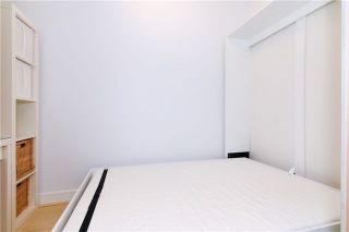 Photo 13: 112 George St Unit #S325 in Toronto: Moss Park Condo for sale (Toronto C08)  : MLS®# C3943518