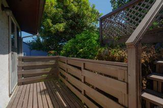 Photo 21: 501 Ker Ave in : SW Tillicum House for sale (Saanich West)  : MLS®# 879360