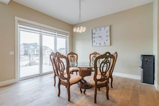 Photo 11: 1413 Coopers Landing SW: Airdrie Detached for sale : MLS®# A1052005