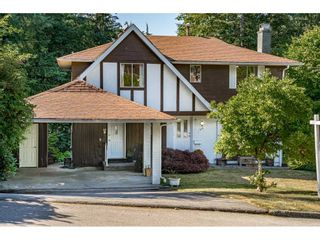 Photo 2: 914 FRESNO PLACE in Coquitlam: Harbour Place House for sale : MLS®# R2483621