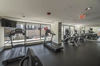 """Photo 29: 2302 999 SEYMOUR Street in Vancouver: Downtown VW Condo for sale in """"999 Seymour"""" (Vancouver West)  : MLS®# R2556785"""